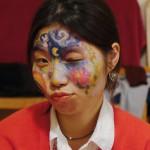 Portrait-Shuka