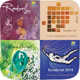 Downloads_Rundbrief-Panorama