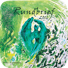 Rundbrief_2016_cover